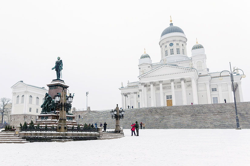 image  finlande helsinki cathedrale saint nicolas 03 as_99669256