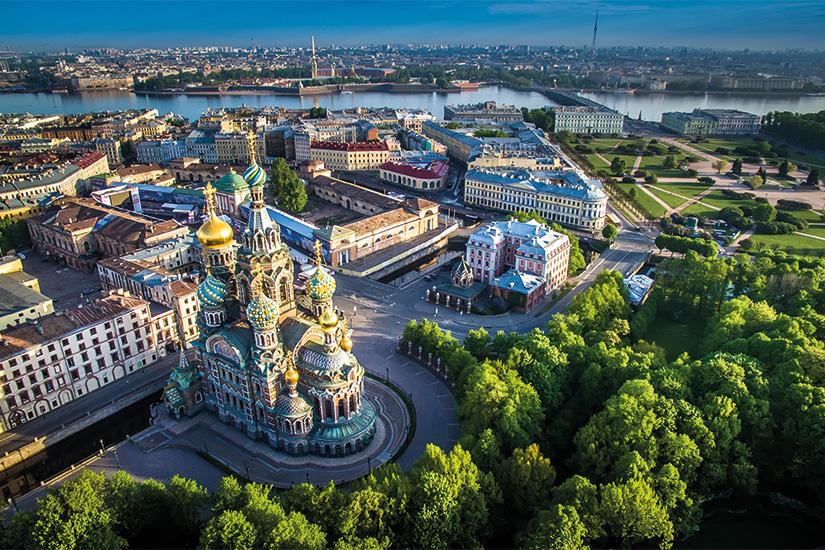 image 1 Eglise du Sauveur sur le sang a Saint Petersbourg en Russie 40 as_145484014