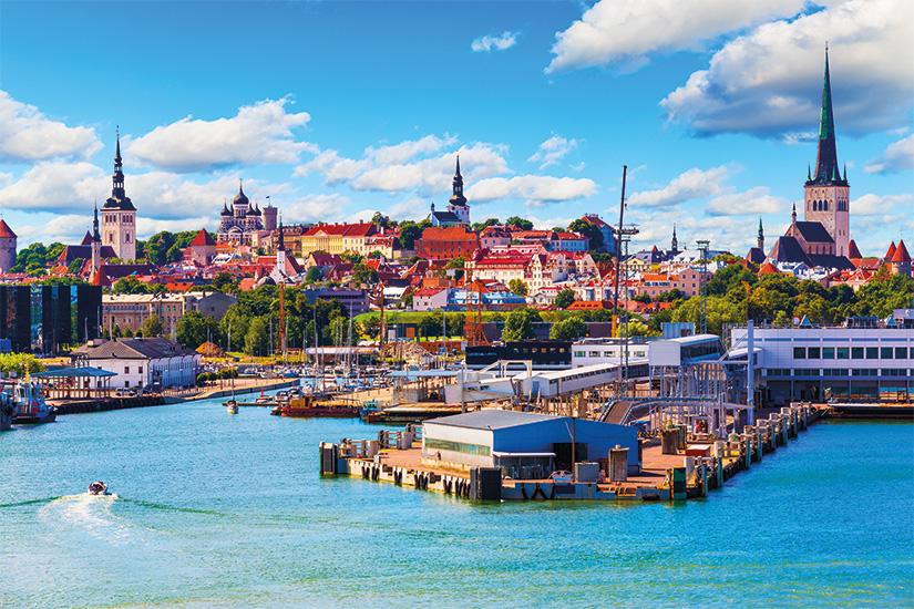 image Estonie Tallinn 01 as_90380946