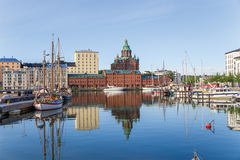 image Finlande Helsinki port 04 as_68938296