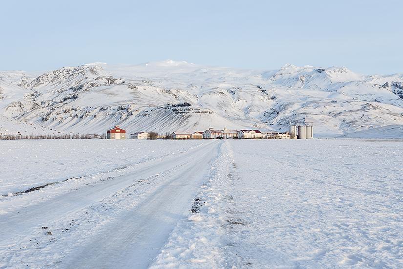 image Islande thorvaldseyri  it