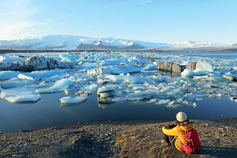 image Islande vatnajokull jokulsarlon randonnee pedestre lac glaciaire 28 it_500265082