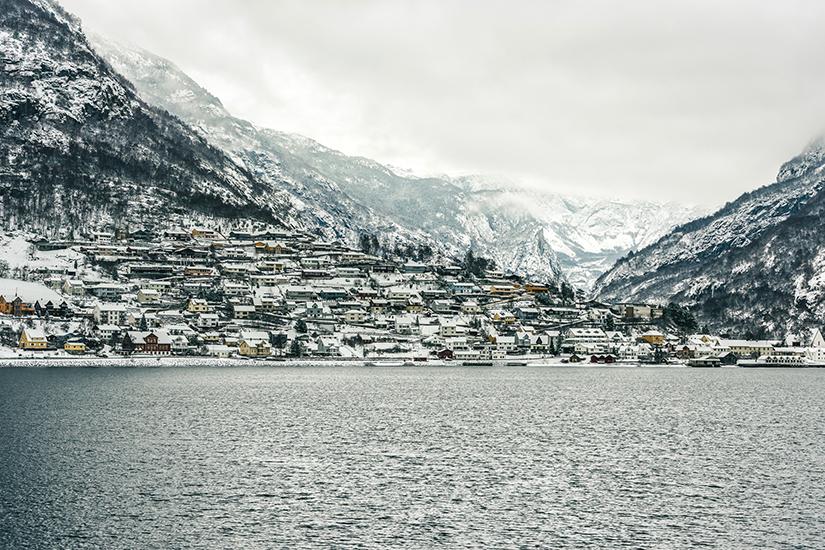 image Norvege alesund  it