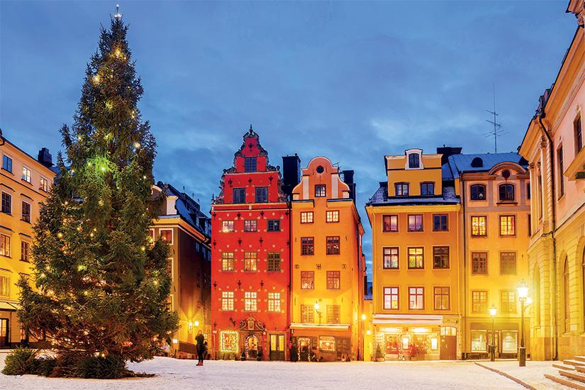 image Suede Stockholm Noel 16 as_182031104