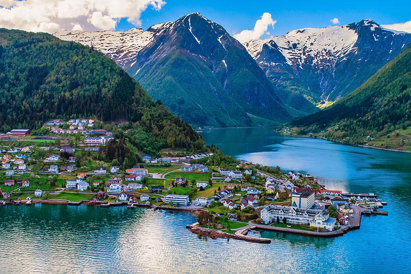 image norvege balestrand 01 as_269532959