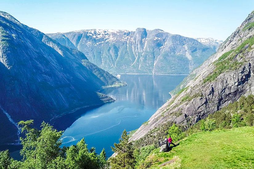 image norvege eidfjord 01 AS_266971821