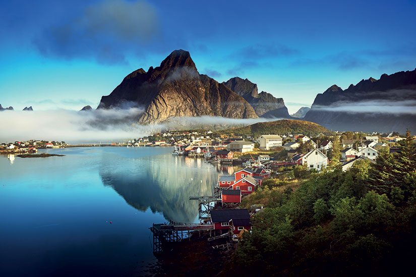 image norvege lofoten 01 it_492251224