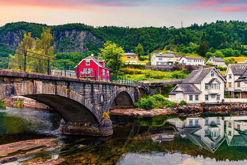 image norvege norheimsund 01 as_232465989