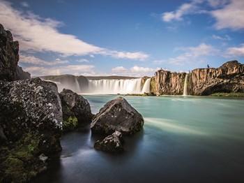 vignette Islande lac myvatn