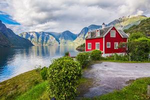 autotour norvege sognefjord maison rorbu as_125056267
