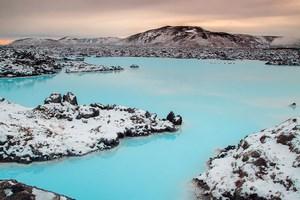 vignette blue lagoon 05 it_484540161