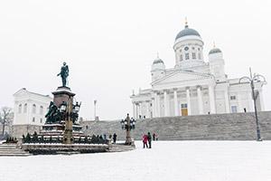 vignette finlande helsinki cathedrale saint nicolas 03 as_99669256