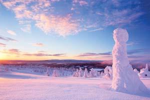 vignette laponie finlandaise levi 06 it_174875942