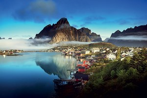 vignette norvege lofoten 01 it_492251224