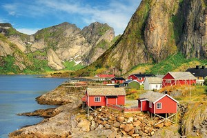 vignette norvege lofoten 07 it 526653987