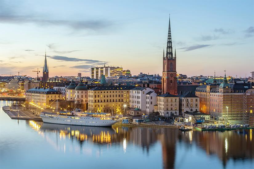 (image) image Riddarholmen Stockholm 10 as_65130167