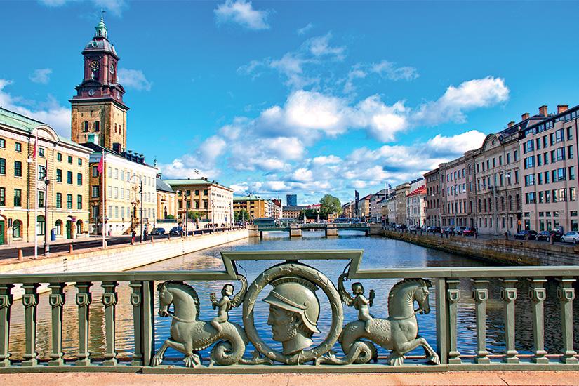 (image) image Ville de Goteborg en Suede 38 it 527232002