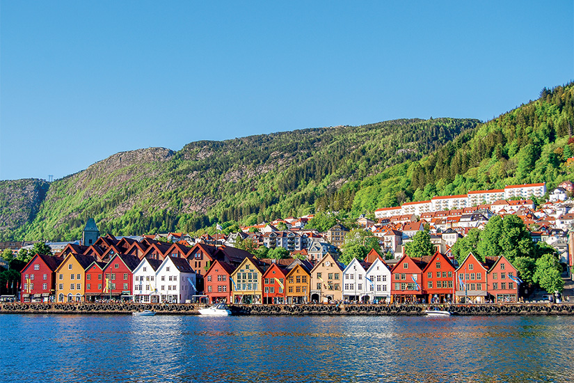 image 1 Bergen Norvege 41 it 538668772