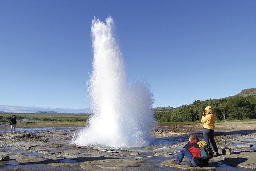 image Islande geyser  fo