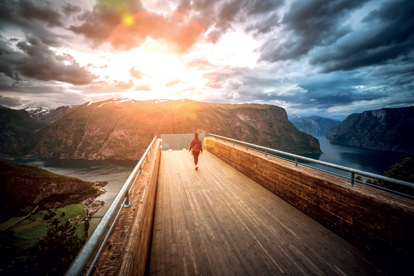 image Norvege pays nordiques scandinavie stavanger geirangerfjord 20 it_598526976