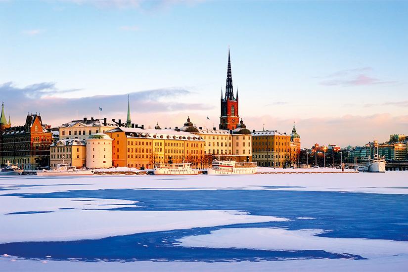 image Suede Stockholm hiver 73 it 652233000