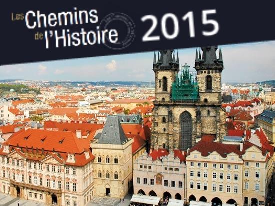 voyage europe centrale republique tcheque prague